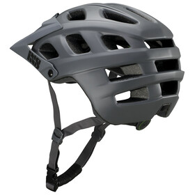 IXS Trail RS Evo - Casque de vélo - gris